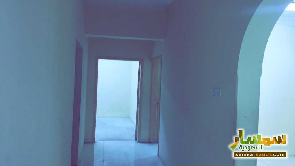 Photo 4 - Apartment 1 bedroom 1 bath 98 sqm For Rent Al Kharj Ar Riyad