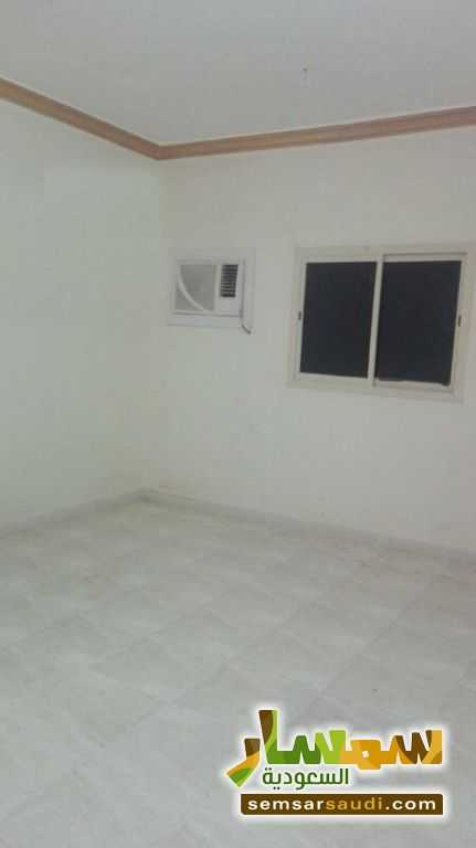 Photo 2 - Apartment 1 bedroom 1 bath 90 sqm super lux For Rent Riyadh Ar Riyad