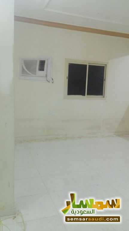 Photo 4 - Apartment 1 bedroom 1 bath 90 sqm super lux For Rent Riyadh Ar Riyad