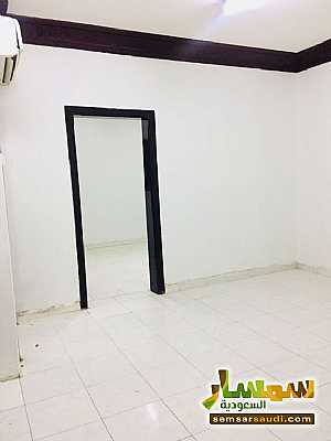 Apartment 1 bedroom 1 bath 120 sqm super lux For Rent Riyadh Ar Riyad - 10