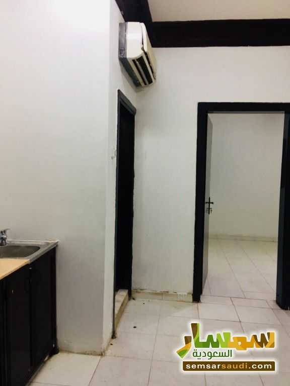 Photo 4 - Apartment 1 bedroom 1 bath 120 sqm super lux For Rent Riyadh Ar Riyad