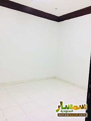 Apartment 1 bedroom 1 bath 120 sqm super lux For Rent Riyadh Ar Riyad - 6