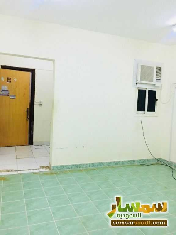 Photo 7 - Apartment 1 bedroom 1 bath 120 sqm super lux For Rent Riyadh Ar Riyad