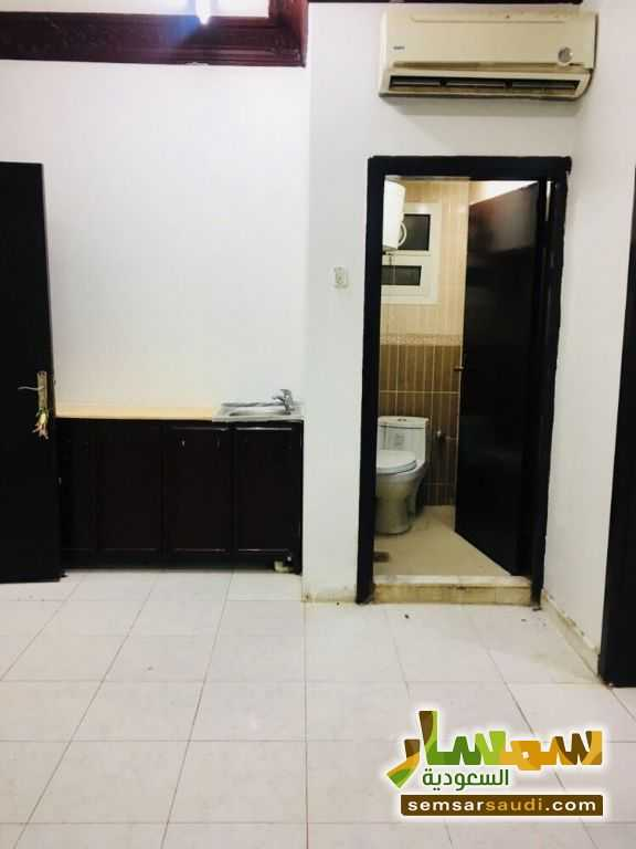 Photo 9 - Apartment 1 bedroom 1 bath 120 sqm super lux For Rent Riyadh Ar Riyad