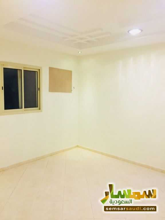 Photo 10 - Apartment 4 bedrooms 2 baths 170 sqm extra super lux For Rent Riyadh Ar Riyad
