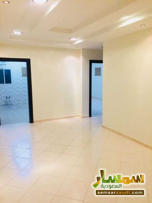 Photo 1 - Apartment 4 bedrooms 2 baths 170 sqm extra super lux For Rent Riyadh Ar Riyad