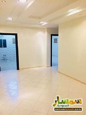 Apartment 4 bedrooms 2 baths 170 sqm extra super lux For Rent Riyadh Ar Riyad - 1