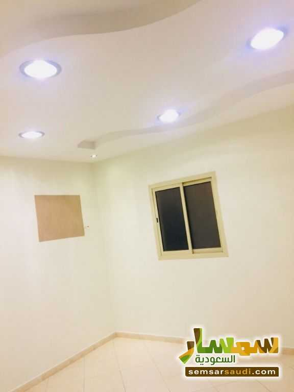 Photo 3 - Apartment 4 bedrooms 2 baths 170 sqm extra super lux For Rent Riyadh Ar Riyad