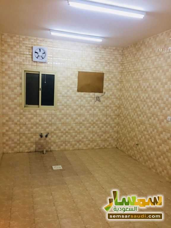 Photo 4 - Apartment 4 bedrooms 2 baths 170 sqm extra super lux For Rent Riyadh Ar Riyad