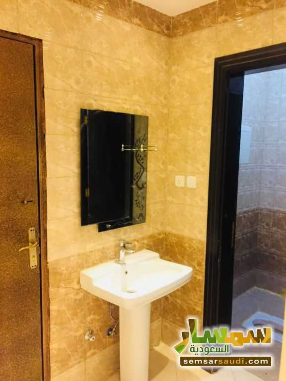 Photo 5 - Apartment 4 bedrooms 2 baths 170 sqm extra super lux For Rent Riyadh Ar Riyad