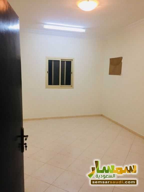 Photo 6 - Apartment 4 bedrooms 2 baths 170 sqm extra super lux For Rent Riyadh Ar Riyad