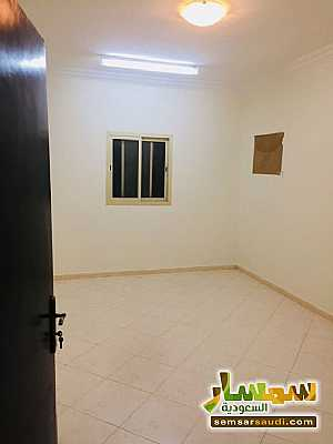 Apartment 4 bedrooms 2 baths 170 sqm extra super lux For Rent Riyadh Ar Riyad - 6