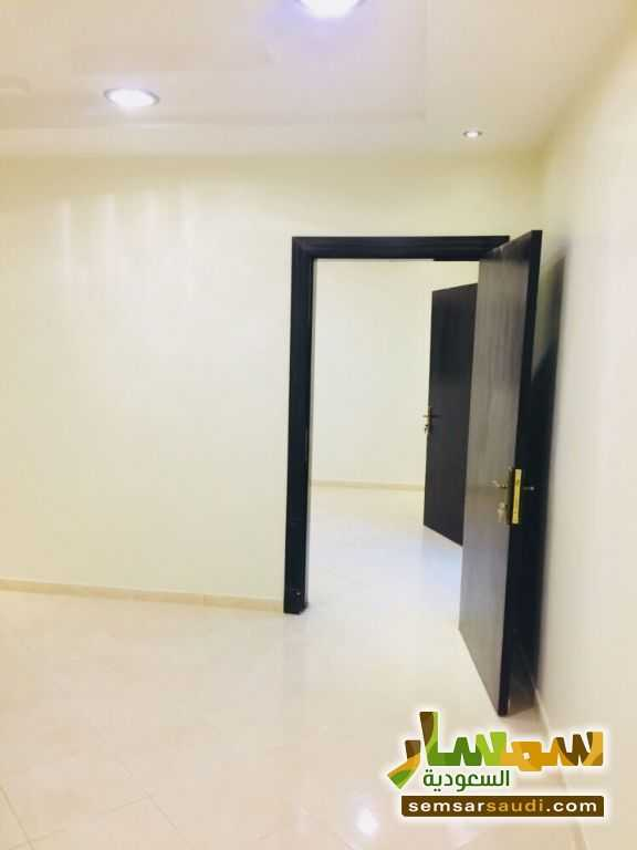 Photo 8 - Apartment 4 bedrooms 2 baths 170 sqm extra super lux For Rent Riyadh Ar Riyad