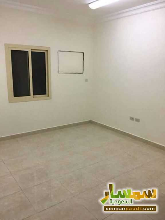 Photo 3 - Apartment 2 bedrooms 1 bath 120 sqm super lux For Rent Ad Dammam Ash Sharqiyah
