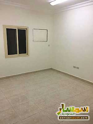 Apartment 2 bedrooms 1 bath 120 sqm super lux For Rent Ad Dammam Ash Sharqiyah - 3