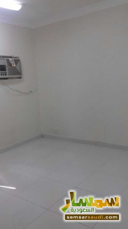 Photo 4 - Apartment 2 bedrooms 1 bath 120 sqm super lux For Rent Ad Dammam Ash Sharqiyah