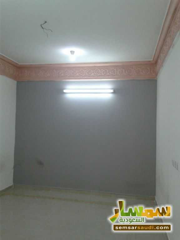 Photo 1 - Apartment 1 bedroom 1 bath 90 sqm super lux For Rent Riyadh Ar Riyad