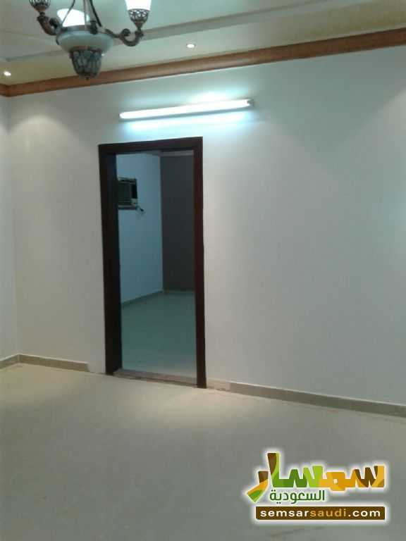 Photo 3 - Apartment 1 bedroom 1 bath 90 sqm super lux For Rent Riyadh Ar Riyad