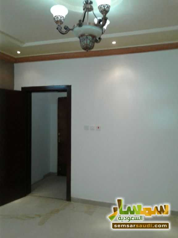 Photo 7 - Apartment 1 bedroom 1 bath 90 sqm super lux For Rent Riyadh Ar Riyad