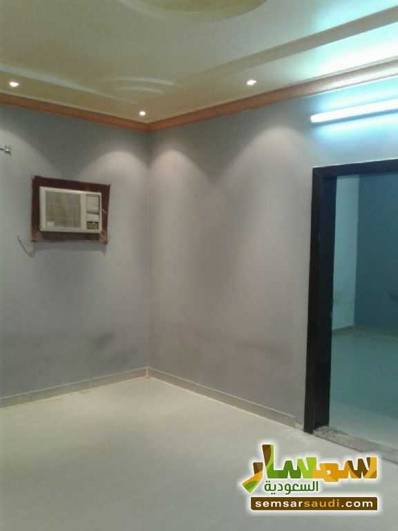 Photo 8 - Apartment 1 bedroom 1 bath 90 sqm super lux For Rent Riyadh Ar Riyad
