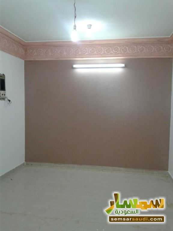 Photo 9 - Apartment 1 bedroom 1 bath 90 sqm super lux For Rent Riyadh Ar Riyad
