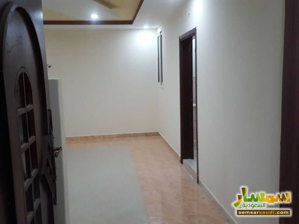 Photo 10 - Apartment 2 bedrooms 1 bath 119 sqm For Rent Riyadh Ar Riyad