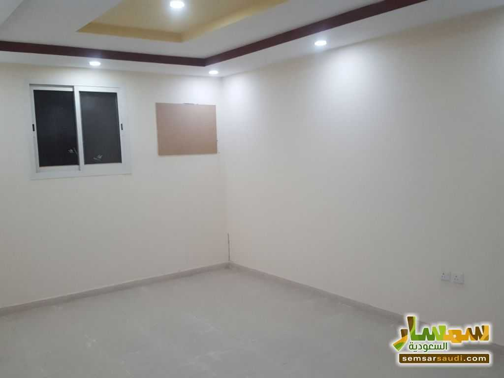 Photo 1 - Apartment 2 bedrooms 1 bath 119 sqm For Rent Riyadh Ar Riyad