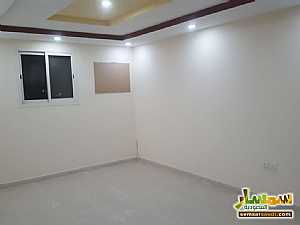 Apartment 2 bedrooms 1 bath 119 sqm For Rent Riyadh Ar Riyad - 1