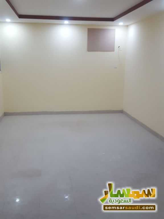 Photo 2 - Apartment 2 bedrooms 1 bath 119 sqm For Rent Riyadh Ar Riyad