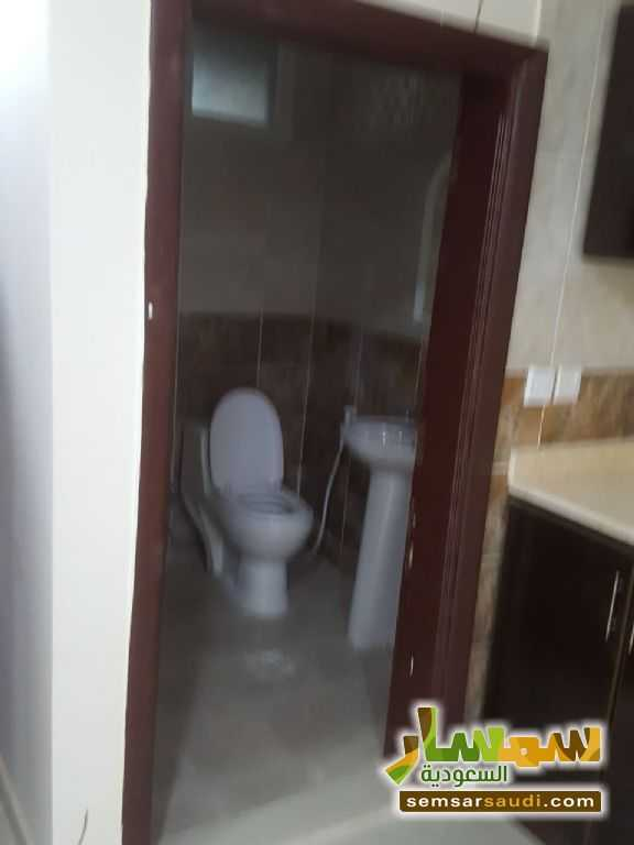 Photo 3 - Apartment 2 bedrooms 1 bath 119 sqm For Rent Riyadh Ar Riyad