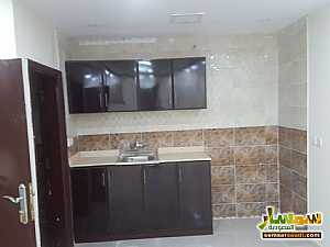 Apartment 2 bedrooms 1 bath 119 sqm For Rent Riyadh Ar Riyad - 4