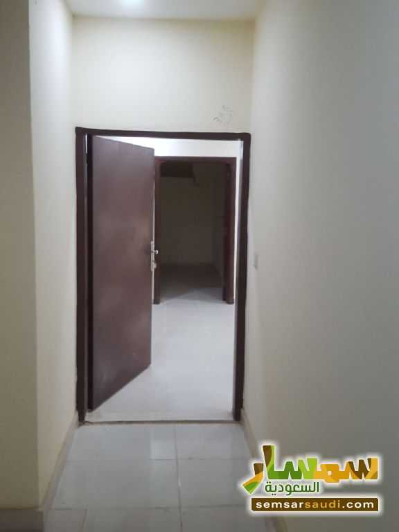 Photo 5 - Apartment 2 bedrooms 1 bath 119 sqm For Rent Riyadh Ar Riyad