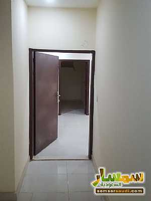 Apartment 2 bedrooms 1 bath 119 sqm For Rent Riyadh Ar Riyad - 5