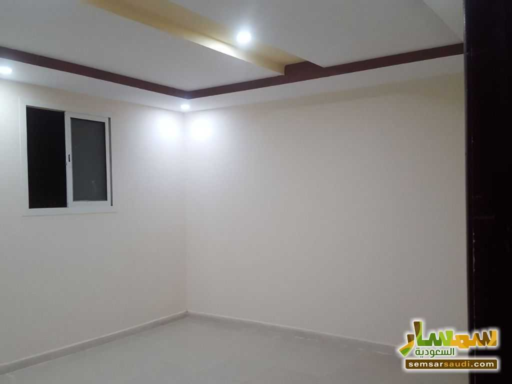 Photo 6 - Apartment 2 bedrooms 1 bath 119 sqm For Rent Riyadh Ar Riyad