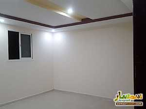 Apartment 2 bedrooms 1 bath 119 sqm For Rent Riyadh Ar Riyad - 6