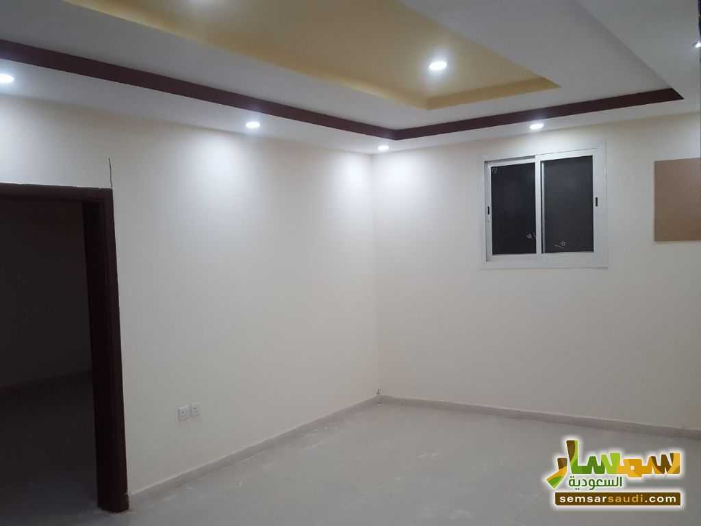 Photo 7 - Apartment 2 bedrooms 1 bath 119 sqm For Rent Riyadh Ar Riyad