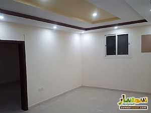 Apartment 2 bedrooms 1 bath 119 sqm For Rent Riyadh Ar Riyad - 7