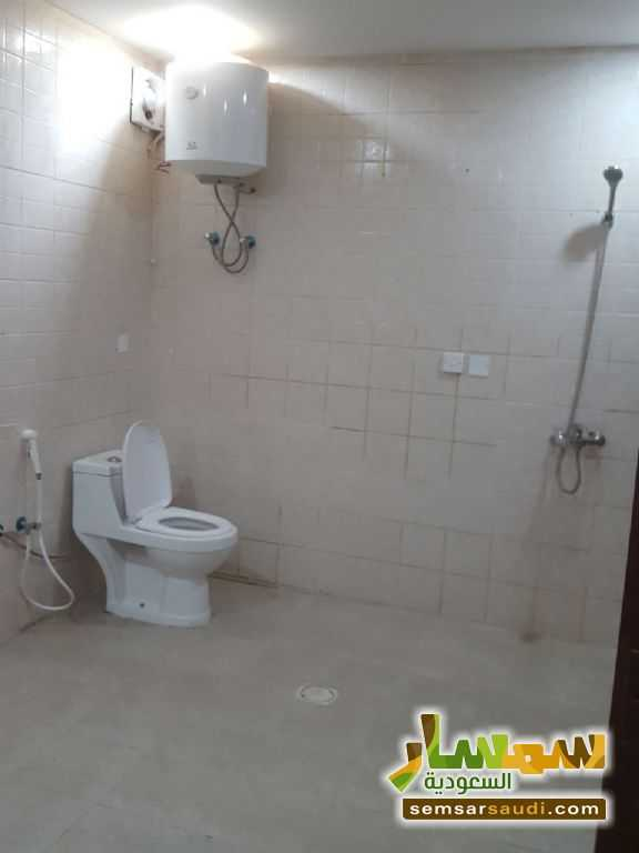 Photo 8 - Apartment 2 bedrooms 1 bath 119 sqm For Rent Riyadh Ar Riyad