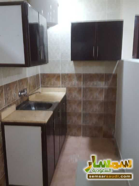 Photo 9 - Apartment 2 bedrooms 1 bath 119 sqm For Rent Riyadh Ar Riyad