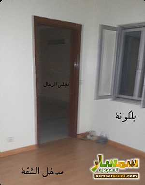 Ad Photo: Apartment 6 bedrooms 3 baths 200 sqm super lux in Riyadh  Ar Riyad