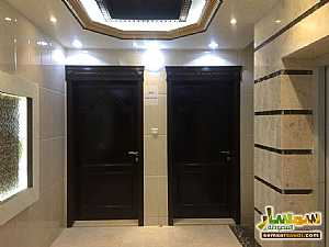 Ad Photo: Apartment 6 bedrooms 4 baths 233 sqm super lux in Mecca  Makkah