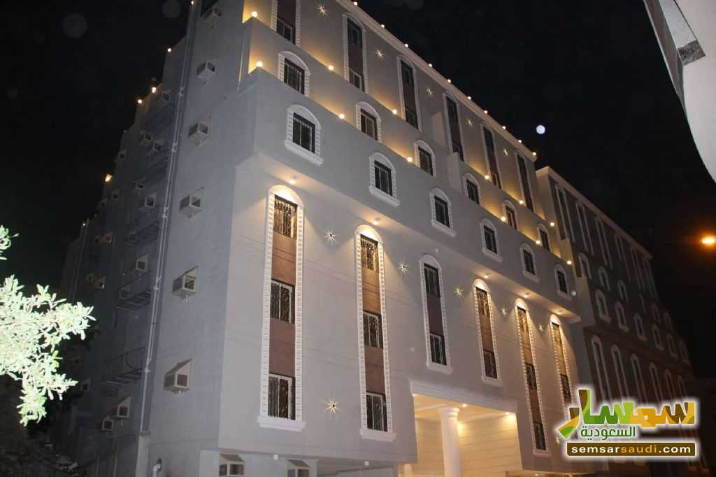 Photo 9 - Apartment 5 bedrooms 3 baths 185 sqm super lux For Sale Mecca Makkah