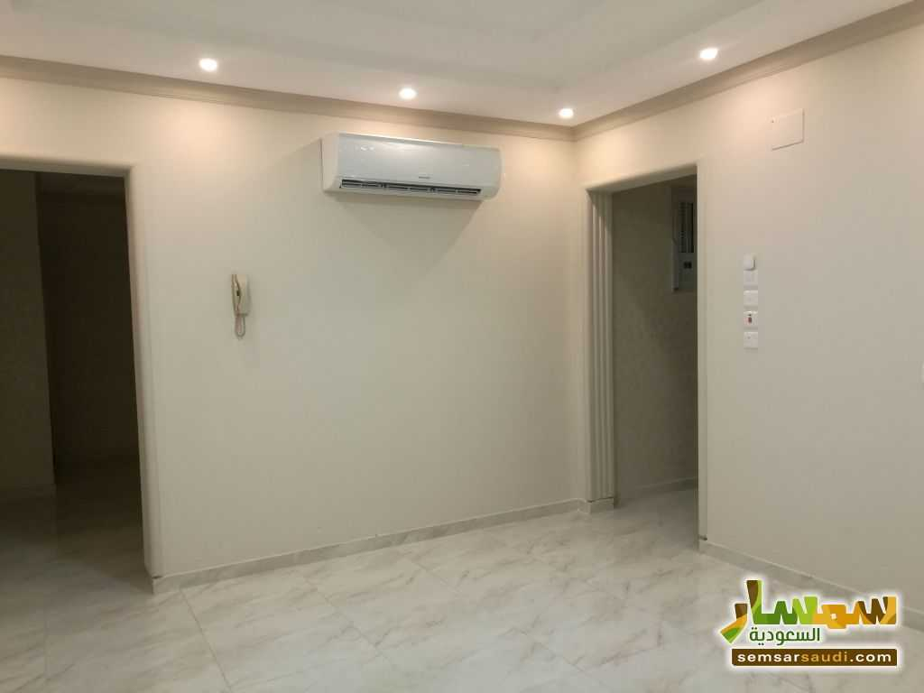 Photo 3 - Apartment 5 bedrooms 3 baths 185 sqm super lux For Sale Mecca Makkah