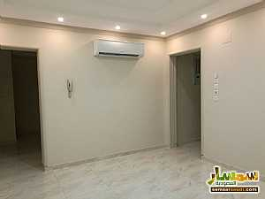 Apartment 5 bedrooms 3 baths 185 sqm super lux For Sale Mecca Makkah - 3