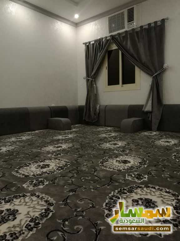 Photo 5 - Apartment 5 bedrooms 3 baths 185 sqm super lux For Sale Mecca Makkah