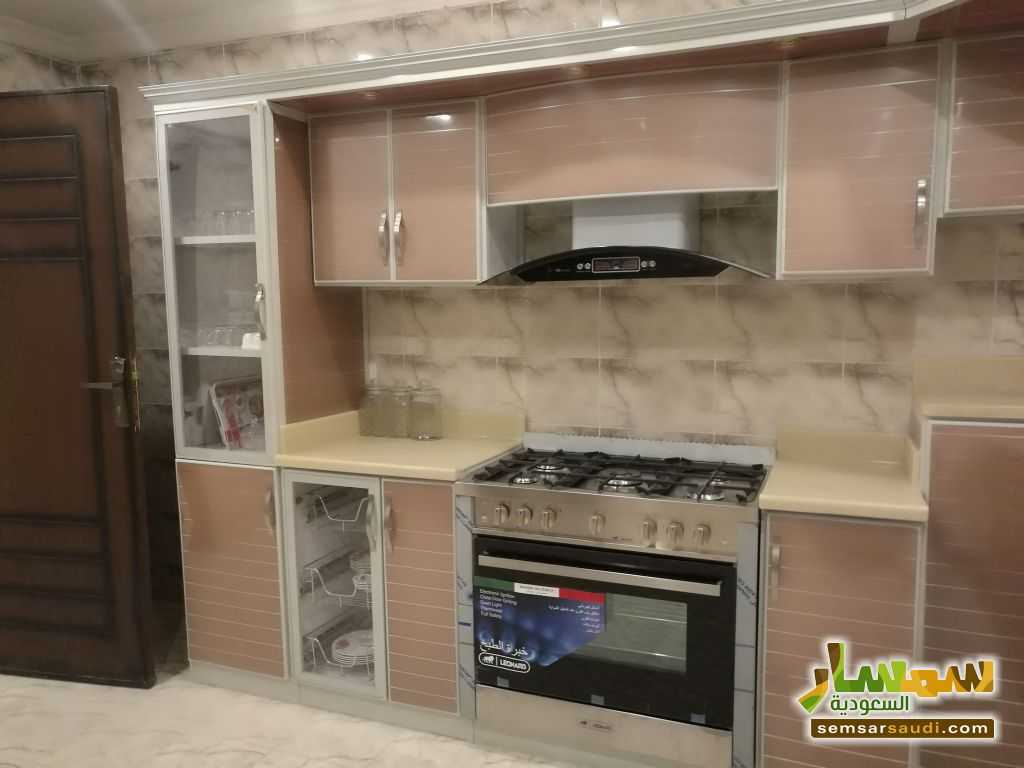 Photo 7 - Apartment 5 bedrooms 3 baths 185 sqm super lux For Sale Mecca Makkah