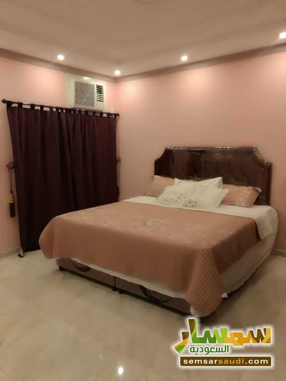 Photo 8 - Apartment 5 bedrooms 3 baths 185 sqm super lux For Sale Mecca Makkah