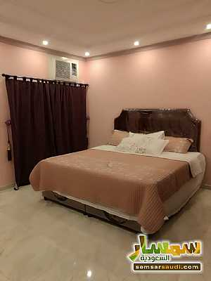 Apartment 5 bedrooms 3 baths 185 sqm super lux For Sale Mecca Makkah - 8