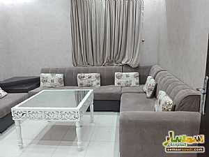 Ad Photo: Apartment 2 bedrooms 2 baths 100 sqm in Jeddah  Makkah