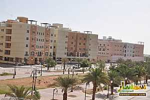 Apartment 3 bedrooms 2 baths 122 sqm super lux For Sale Riyadh Ar Riyad - 5
